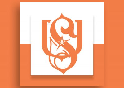 Seba University